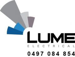 Lume Electrical